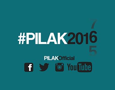 Project PILAK