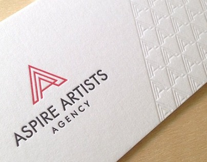 ASPIRE ARTISTS AGENCY