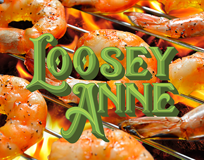 Loosey Anne