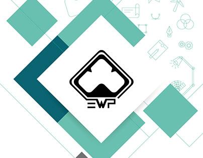 Paneles E-Work Project