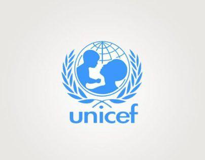 Unicef Malawi (Sopo)