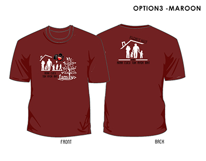 family day shirts