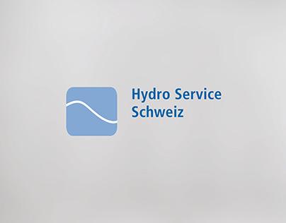 HYDRO SERVICE // CLIENT