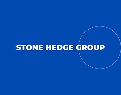 Stone Hedge Group
