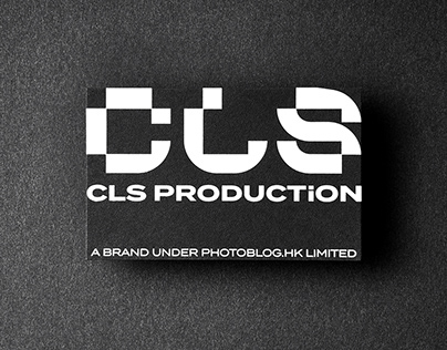 CLS PRODUCTION