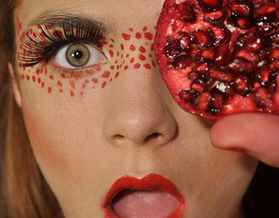 ► Fruits