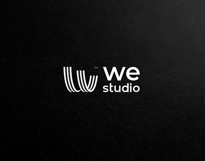 We Brand