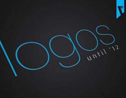 Logos _ until 2012