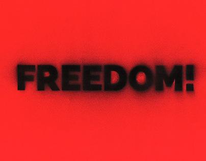 Viajeros por la Libertad