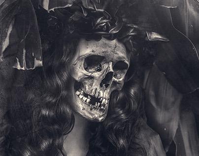 Halloween Tribute