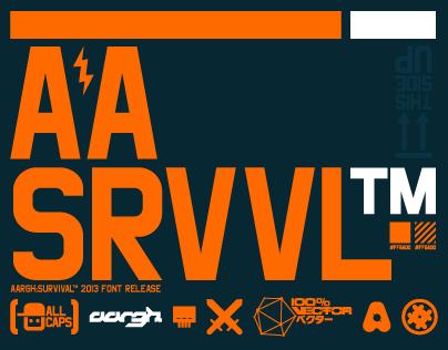 AA-SRVVL™-013