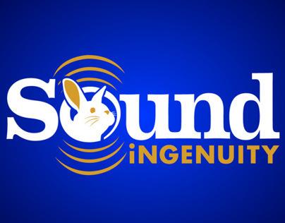Sound Ingenuity