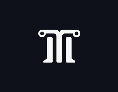 Estudio Márquez - Brand Identity Design