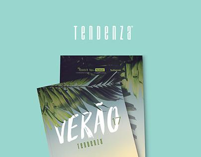 VERÃO 17 - TDZ