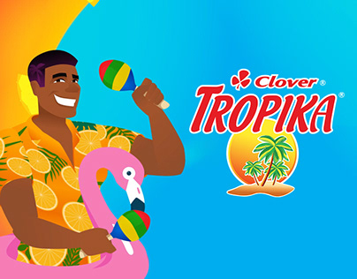 Tropika Digital CI