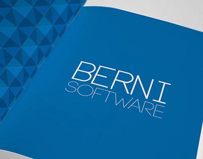Berni Software
