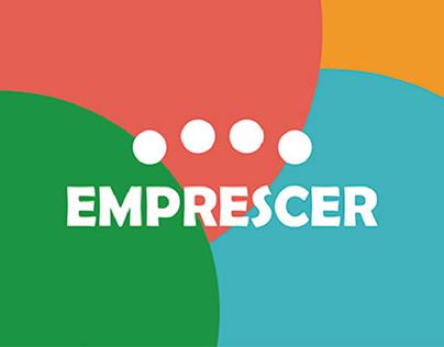 Marca Gráfica | EMPRESCER