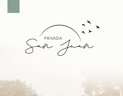 Privada San Juan
