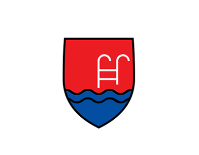 Kúpaliská a akvaparky na Slovensku