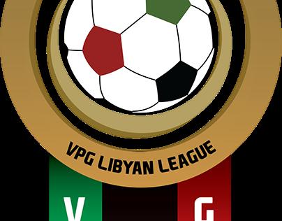 VPG Libyan League @EA_Sport