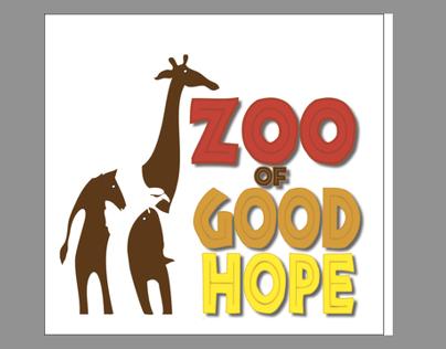 Zoo Of Good Hope