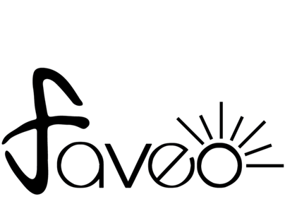 Faveo (anti-hangover cocktail mixer)