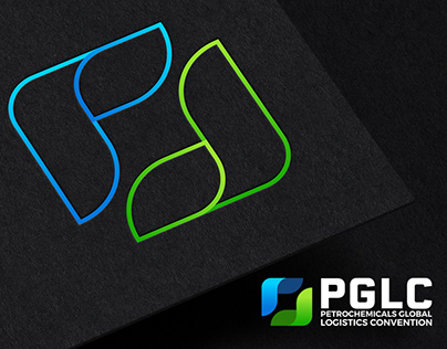 PGLC Branding and Web design