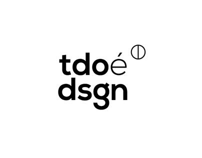 Tudo é Design proposal