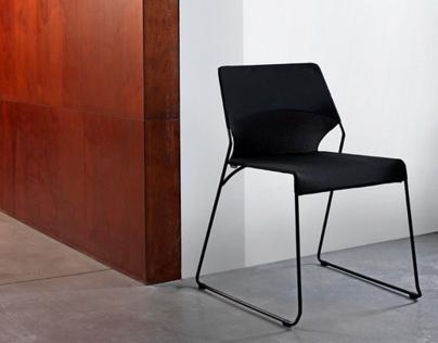 Yao chair