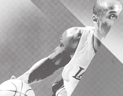 Nike | Beat your idols