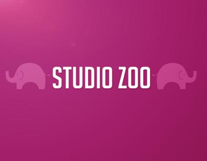 Studio Zoo: Who we are