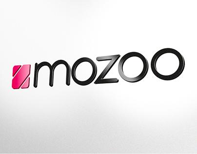 Mozoo