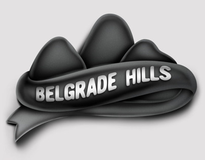 BG Hills