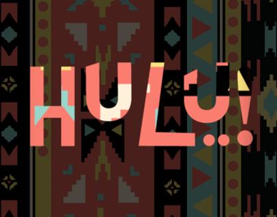 HULU channel