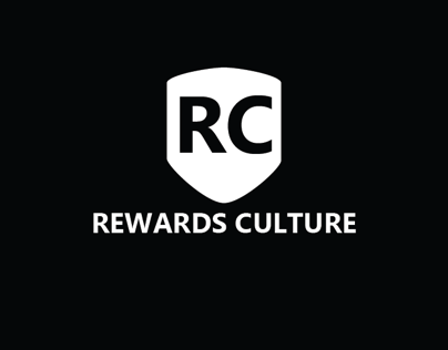 Rewards Culture Branding