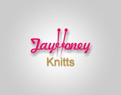 JayHoney Knitts