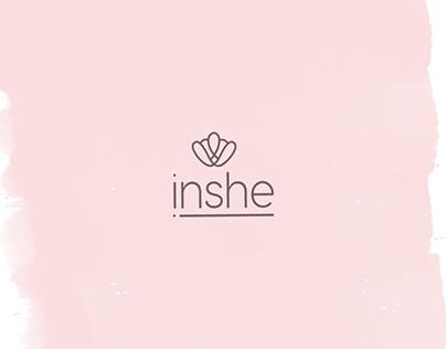 Inshe