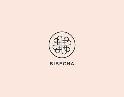 Bibecha - Identidad