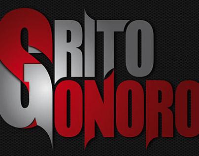 Grito Sonoro