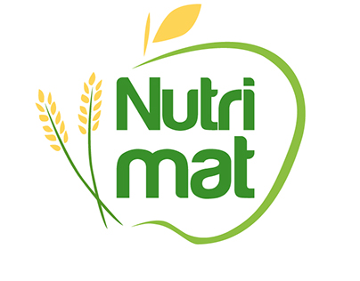 Catering Nutricional - NutriMat