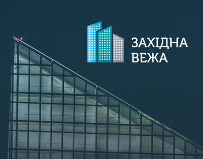 Residential Complex Website