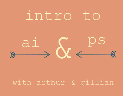Intro to PS/AI SP20: Arthur's Section