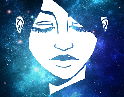 space within us