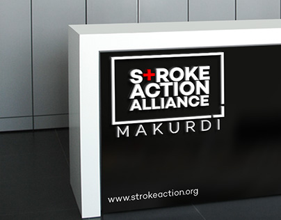 Stroke Action Alliance Makurdi