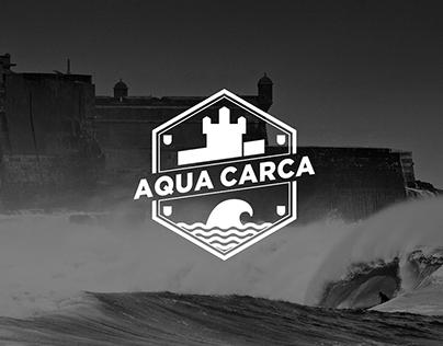 Aqua Carca