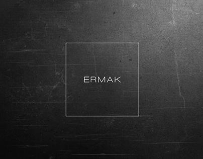 ERMAK