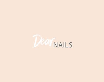 Dear Nails