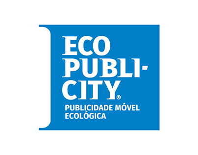 Ecopublicity_Identidade Visual