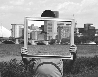 Photographic Reality