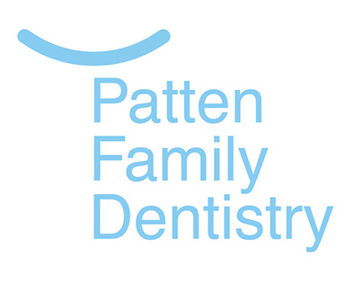 Patten Family Dentistry - Corporate Rebrand & Identity